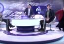 VIDEO: I TO JE MOGUĆE – Pogledajte zašto je Anka Mrak Taritaš pobjegla iz studija