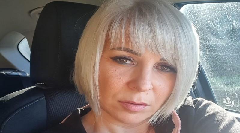 Gabrijela Čičković, vlasnica doma u Andraševcu (Foto: Facebook)