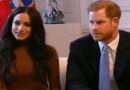 ODLAZAK IZ PALAČE: Harry i Meghan ostaju bez kraljevskih titula i javnog novca