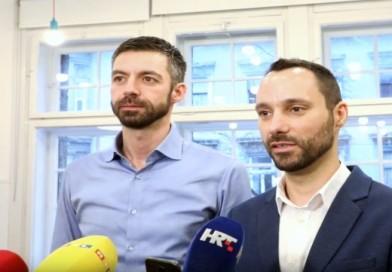 O TOME SE GOVORI: Hoće li životni partneri u Hrvatskoj uspjeti udomiti dijete?
