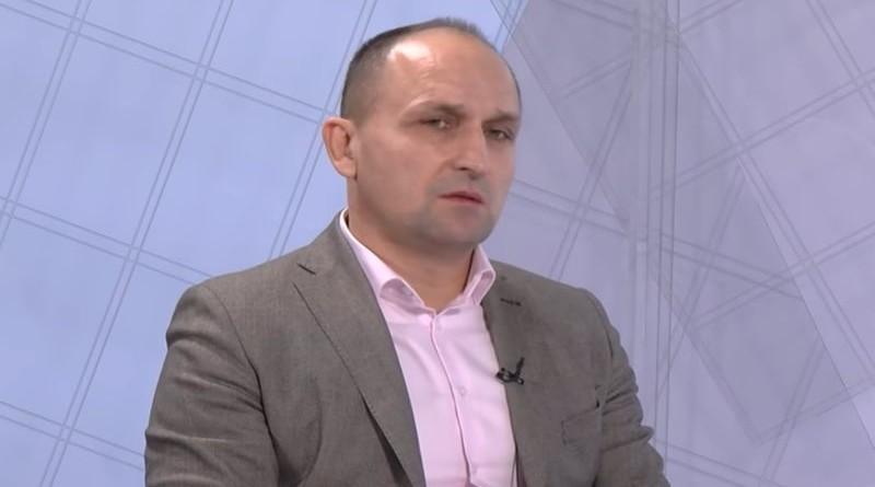 Foto: Screenshot/Osječka TV