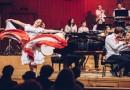 ODUŠEVILI PUBLIKU: Orkestar Udruge SO DO- El Sistema Hrvatska u prepunoj dvorani Lisinski