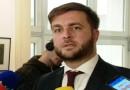 MISAO DANA: Komentirati tko je što jeo i koliko je pojeo je ispod razine – kaže o aferi Janaf ministar Ćorić