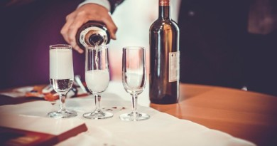 alkohol-piće