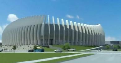 arena-zagreb-dvorana
