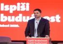 POLITIKA: Lazar Grujić – Bernardića proglašavali nesposobnim, a sada žele s njim