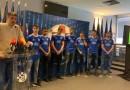 VIDEO: ZORAN MAMIĆ – Dinamo dovodi nove nade, ali i kompletne igrače – bit ćemo još bolji