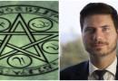 """PERNAR """"LOVI"""" MASONE: Traži državne dužnosnike u masonskoj loži i daje nagradu"""
