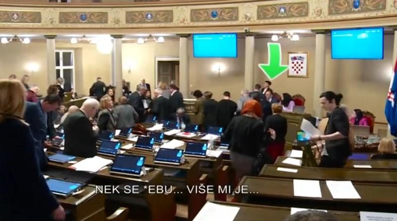 Foto: Screenshot/Z1 televozija