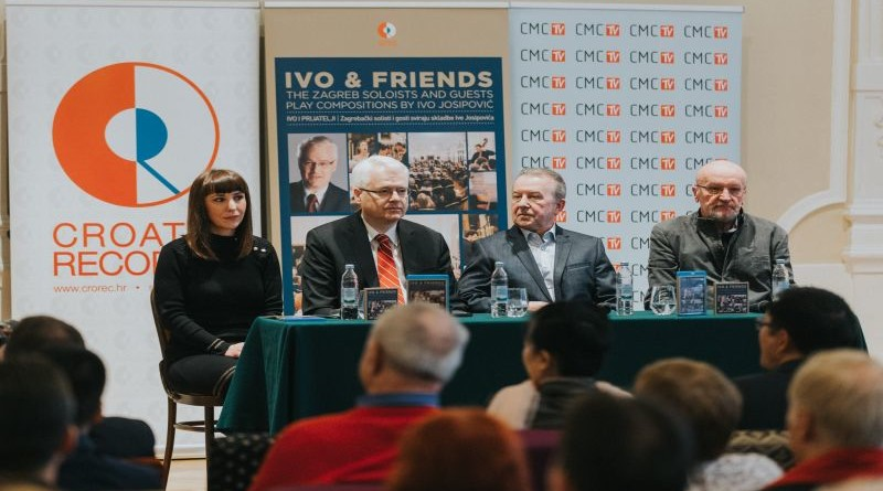 Foto: Samir Cerić Kovačević