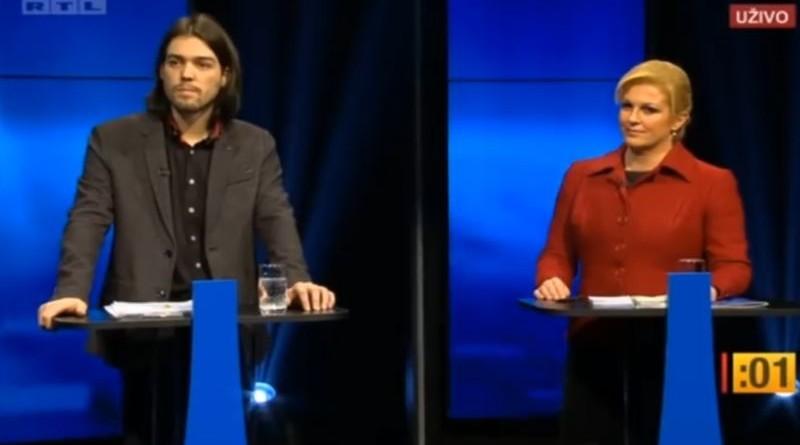 Foto: Screenshot/RTL