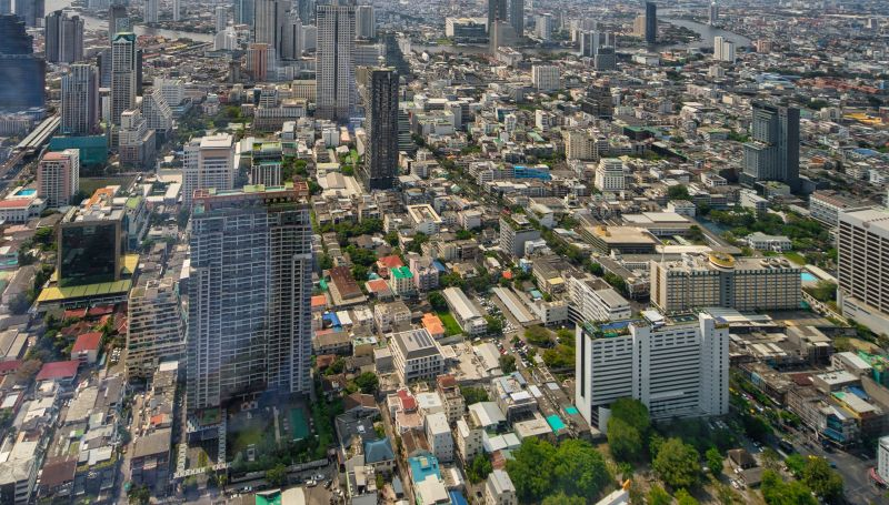 Bangkok IMG_8816b