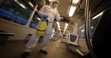 dezinfekcija tramvaja (11)