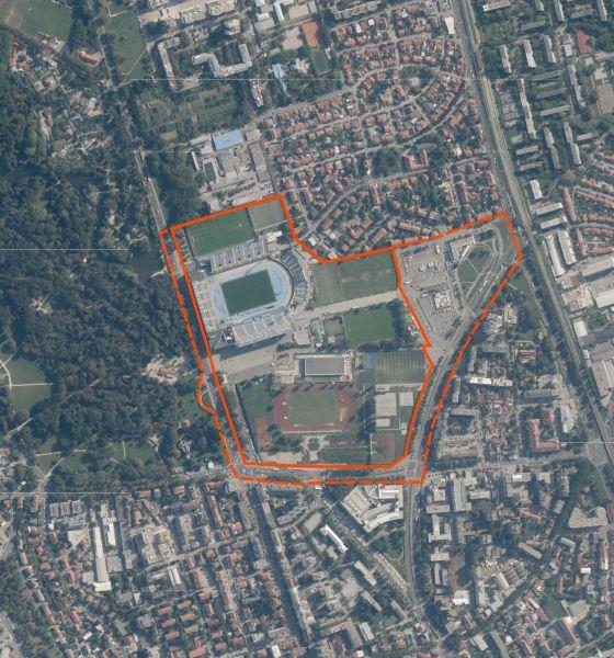 Izvor: Grad Zagreb
