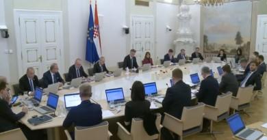 POLITIKA: Marko Vučetić – Tragedija ili kako nas spašavaju oni koji nas uništavaju