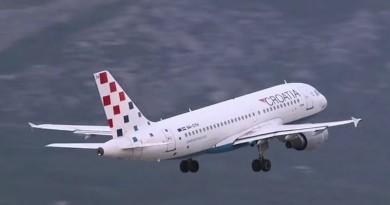 zrakoplov-croatia-airlines