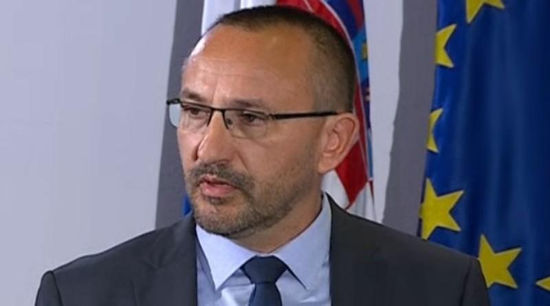 zekanović