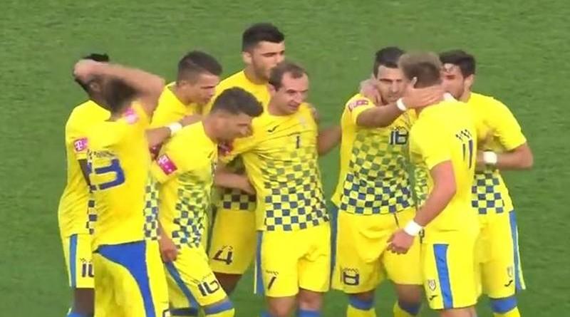 Inter iz Zaprešića je u problemu - nije dobio licencu zbog financijskih teškoća