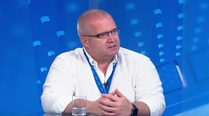 zoran-bahtijarević