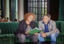 PIRAMIDE USPJEHA: Supružnici Zrinka i Denis u svom čarobnom svijetu brendova