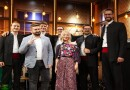 VIDEO: NAKON 30 GODINA – Danijela Martinović otpjevala svoju prvu pjesmu karijere