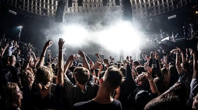 koncert-publika