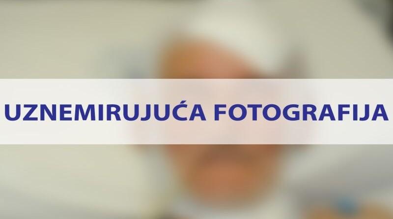 Izvor: PU zagrebačka