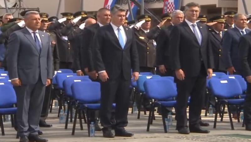 gotovina, milanović, plenković