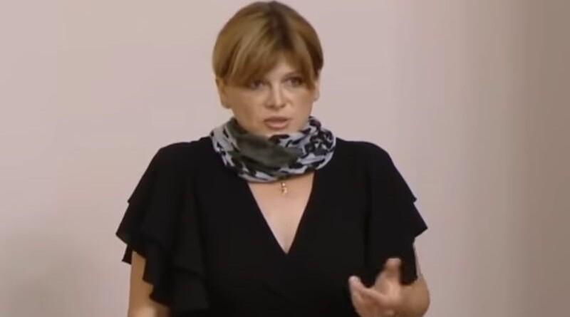 karolina vidović-krišto