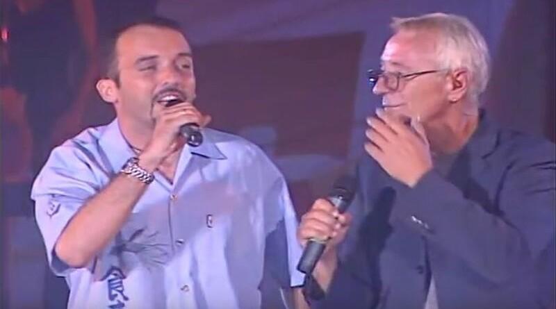 oliver-dragojević-tony-cetinski