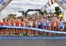 ZBOG PANDEMIJE: Otkazan 29. zagrebački maraton