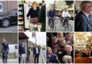 POLITIKA: Milivoj Pašiček – Mi i oni, ili zašto Hrvatska ide prema dnu