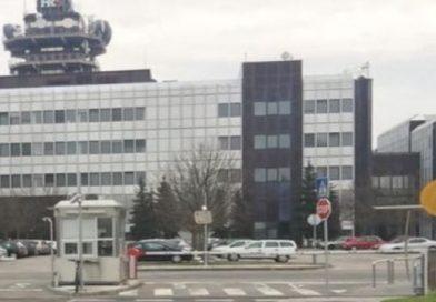 SABOR IZGLASAO: Robert Šveb je ravnatelj HRT-a, ni Pupovac nije bio protiv