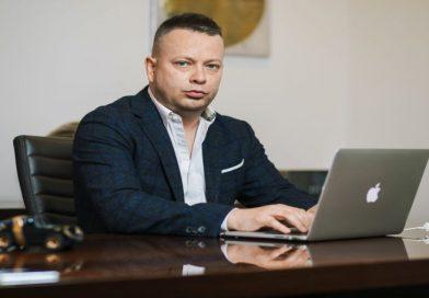 IVAN JURIĆ-KAČUNIĆ: ''mojRADIO je pokrenuo ekspanziju digitalnog radija u Hrvatskoj''