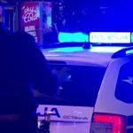 TRAGEDIJA U PODRAVINI: U požaru u Budančevici smrtno stradao vlasnik kuće