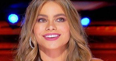 SEKSI FOTKE: Nije čudo da Sofia Vergera ima 21,4 milijuna pratitelja