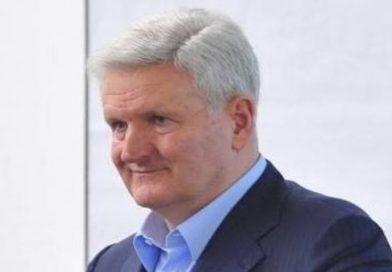 SLUČAJ AGROKOR: Što kaže Ivica Todorić nakon odluke Visokog kaznenog suda