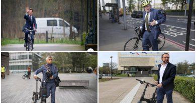 DRUŠTVO: Milivoj Pašiček – Uvaženi EU političari idu na posao biciklom – u nas je Tomašević čudo
