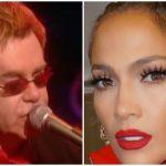 KLIMATSKE PROMJENE: Čak 60 glazbenih zvijezda pjeva za spas planeta