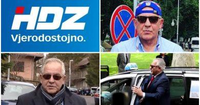 DRUŠTVO: Milivoj Pašiček – Premijeru, briga za ispriku, ali drsko je lopovluk platiti našim novcem